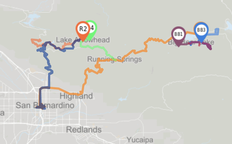 Mountaintransit.org Gets Realtime Maps and a New Look